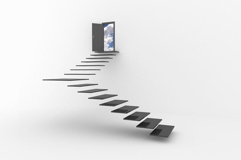 stairs-to-door-in-sky-2.jpg