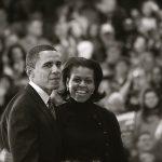 800px-Barack_Michelle