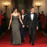 barack-obama-michelle-obama-2009-2-22-23-4-4