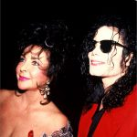Various-Michael-and-Elizabeth-Taylor-at-the-Tavern-On-The-Green-michael-jackson-7524081-826-1200