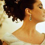 elizabeth-taylor-opera-10