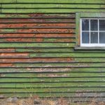 old-green-wall_21254341