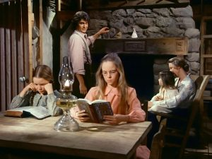 little-house-on-the-prairies-tv.jpg