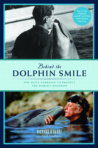 Behind_Dolphin_Smile_cover_SMALL.jpg