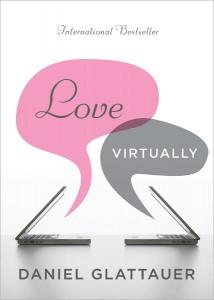 Love-Virtually-214x300.jpg
