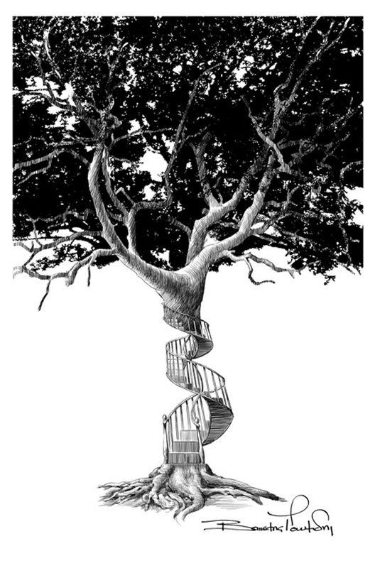 TREE-STAIRS-2.jpg