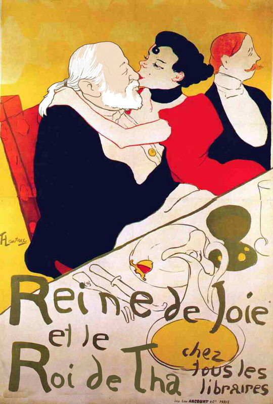 reine_de_joie-1892.jpg