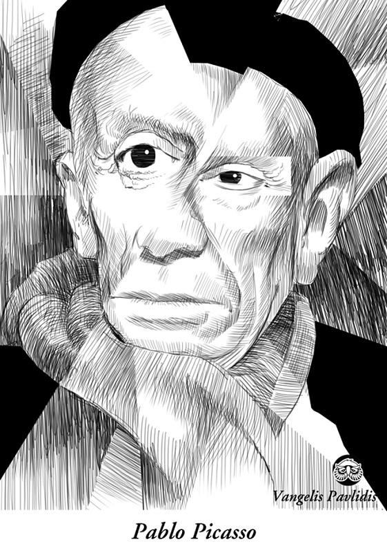 Pablo-Picasso.jpg