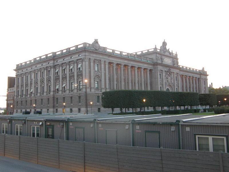 _κοινοβούλιο.jpg