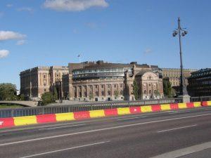 _κοινοβούλιο_2.jpg
