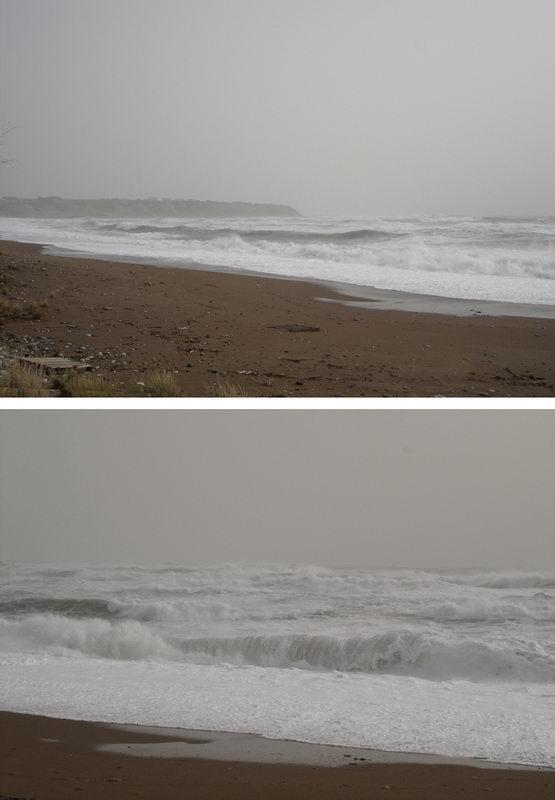 AB-THE-SEA-1249_1.jpg