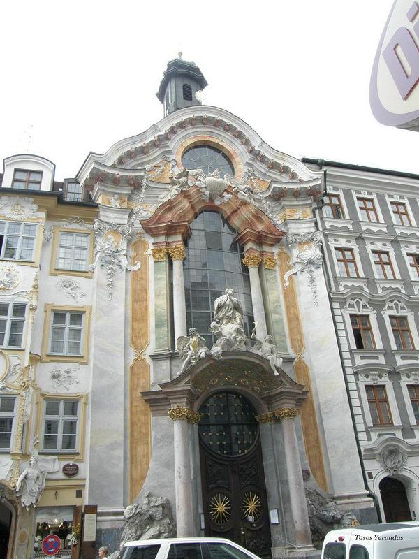 Asamkirche.JPG
