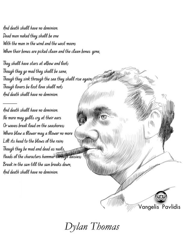 DYLAN-THOMAS-POEM.jpg