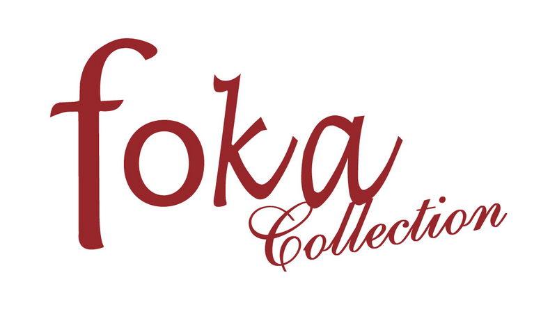 FOKAS_2014_LOGO_1.jpg