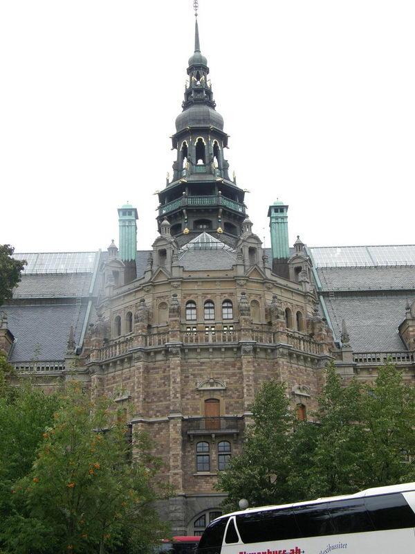 Nordiska_museet.JPG