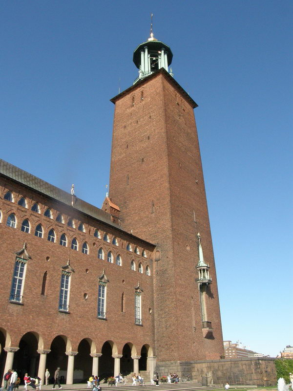 Stockholm_City_Hall_1.jpg