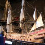Vasa minature