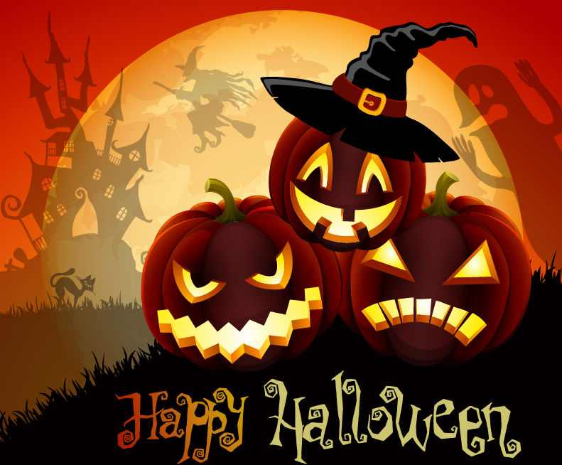 Vector-Cute-Halloween-Illustration.jpg