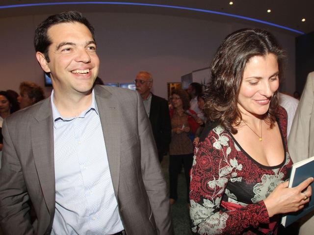 alexis-tsipras-peristera-mpaziana.jpeg