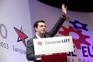 alexis_tsipras_0.jpeg