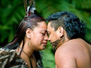 hongi_maori.jpg