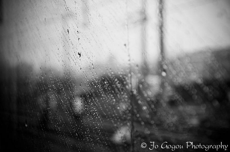 jogogou_photography-7960.jpg