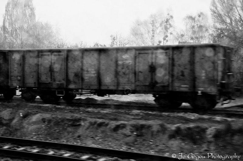jogogou_photography-7961.jpg
