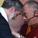 nussi_dalailama