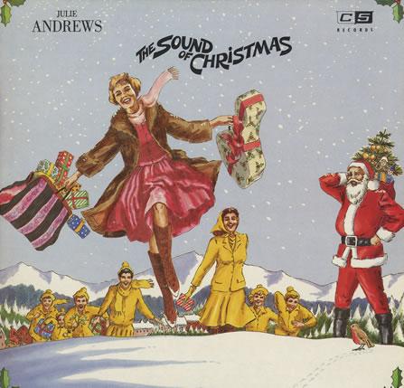 Julie-Andrews-The-Sound-Of-Chri-392455.jpg