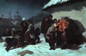 K._Trutovskyi_Christmas_carols_in_Ukraine_γενναιοδωρια_1.jpg