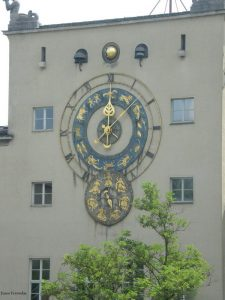 astronomical_clock_at_the_Deutsches_Museum.JPG