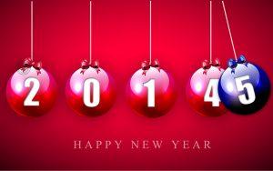 christmas-balls-happy_new_year_2015_hd_wallpaper.jpg