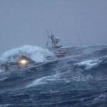 fregata470