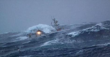 fregata470.png
