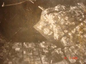 xania 1983