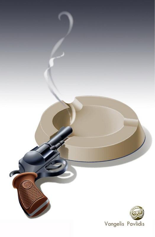 -SMOKING-GUN.jpg