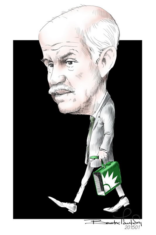 Papandreou-SUITCASE.jpg