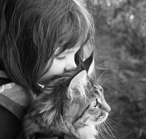 cat-girl_590_10