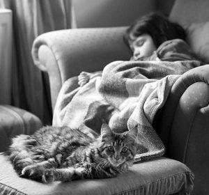 cat-girl_590_3