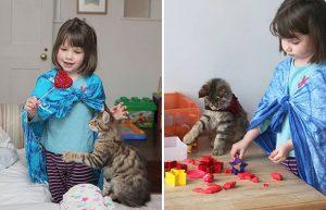 cat-girl_590_4