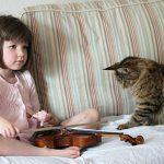 cat-girl_590_6