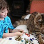 cat-girl_590_7