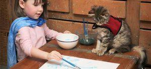 cat-girl_590_b