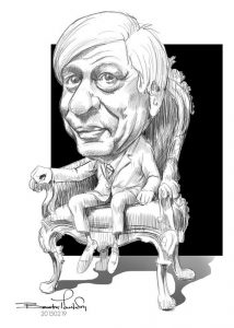 PAVLOPOULOS-ON-THE-THRONE.jpg