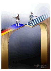THE-BRIDGE.jpg