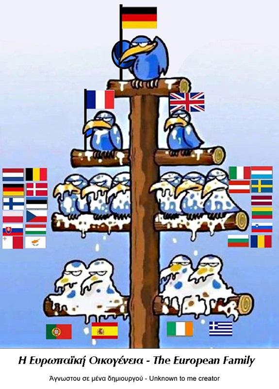 THE-EUROPEAN-FAMILY.jpg