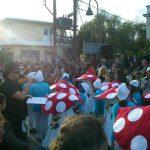 carnival 2014 (18) (1)