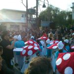 carnival 2014 (18)