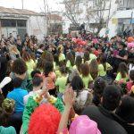 carnival 2014 (2)