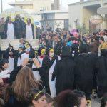 carnival 2014 (48)